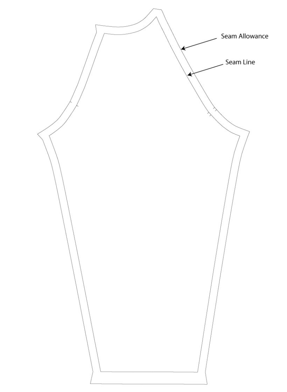 Sayward-Raglan-pattern-hack-1