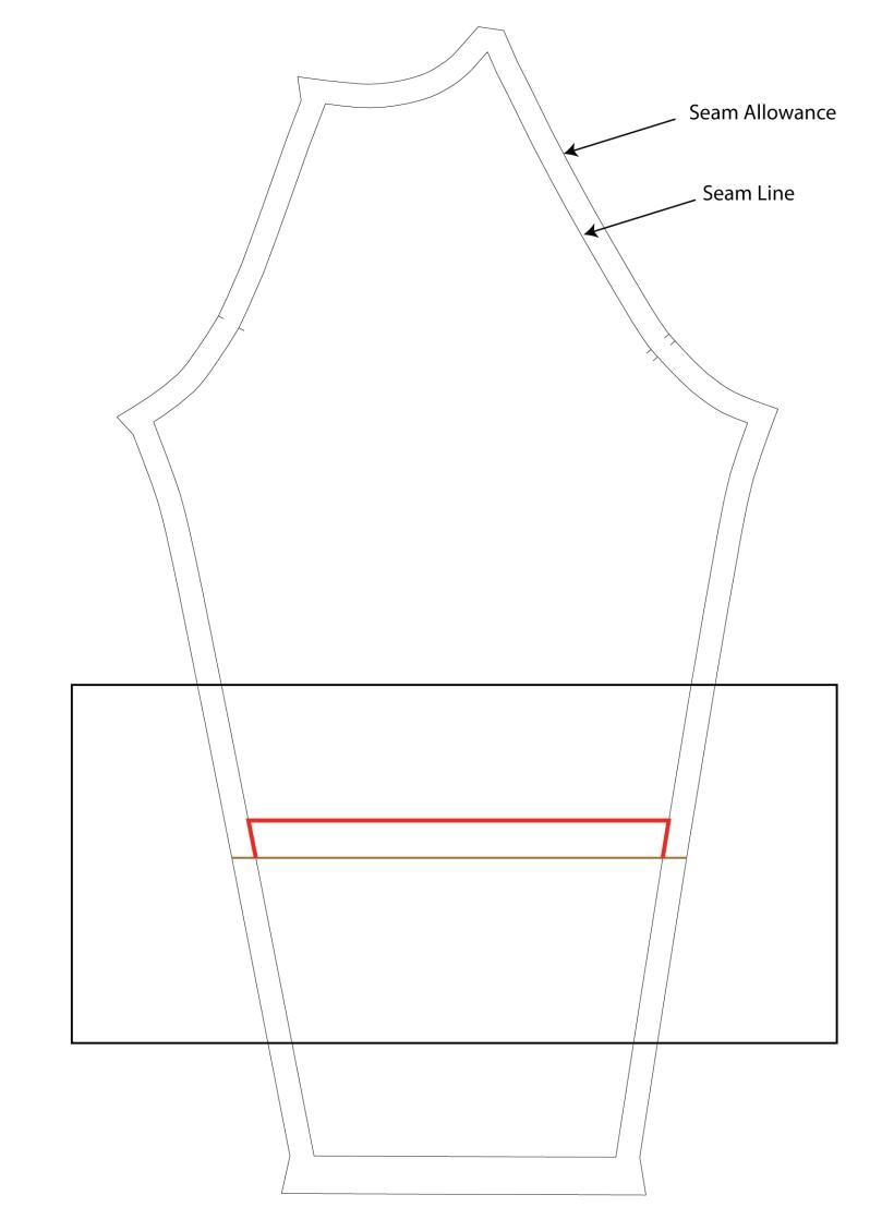 Sayward-Raglan-pattern-hack-3
