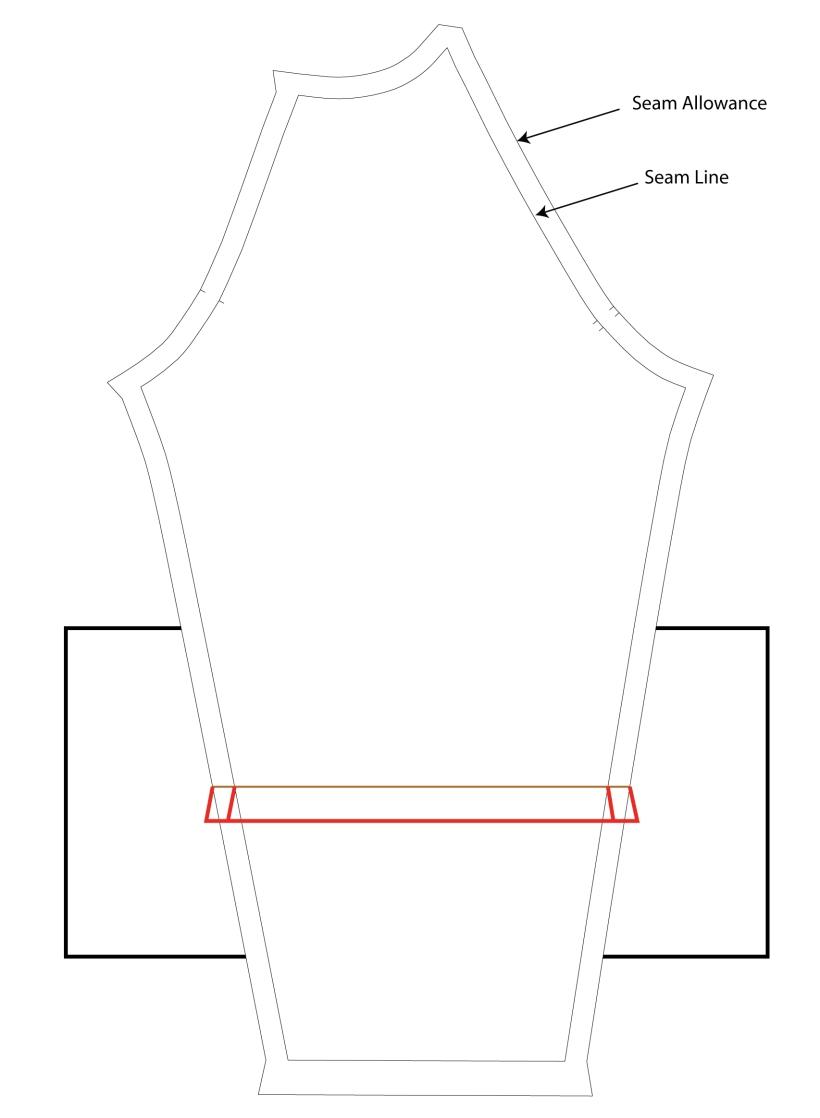 Sayward-Raglan-pattern-hack-4