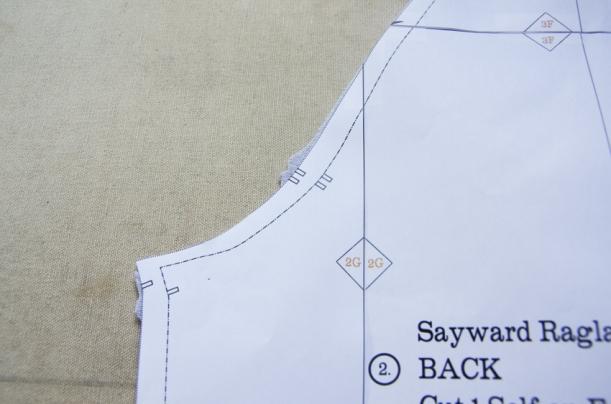 Sayward-Raglan-Sew-along-2