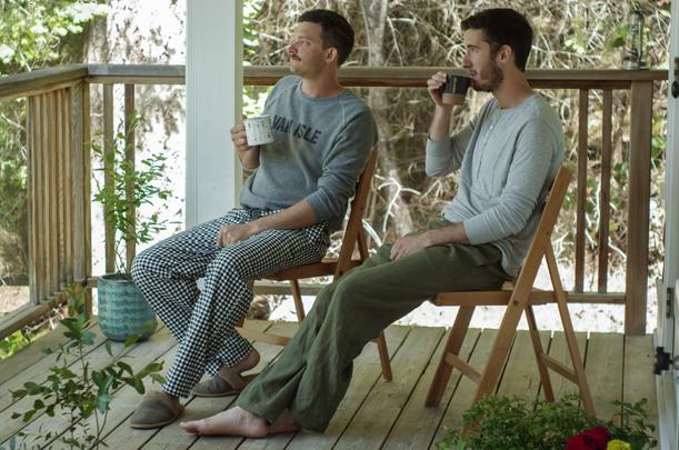 Eastwood-Pajamas-3