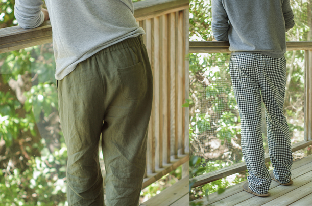 Eastwood-Pajamas-4