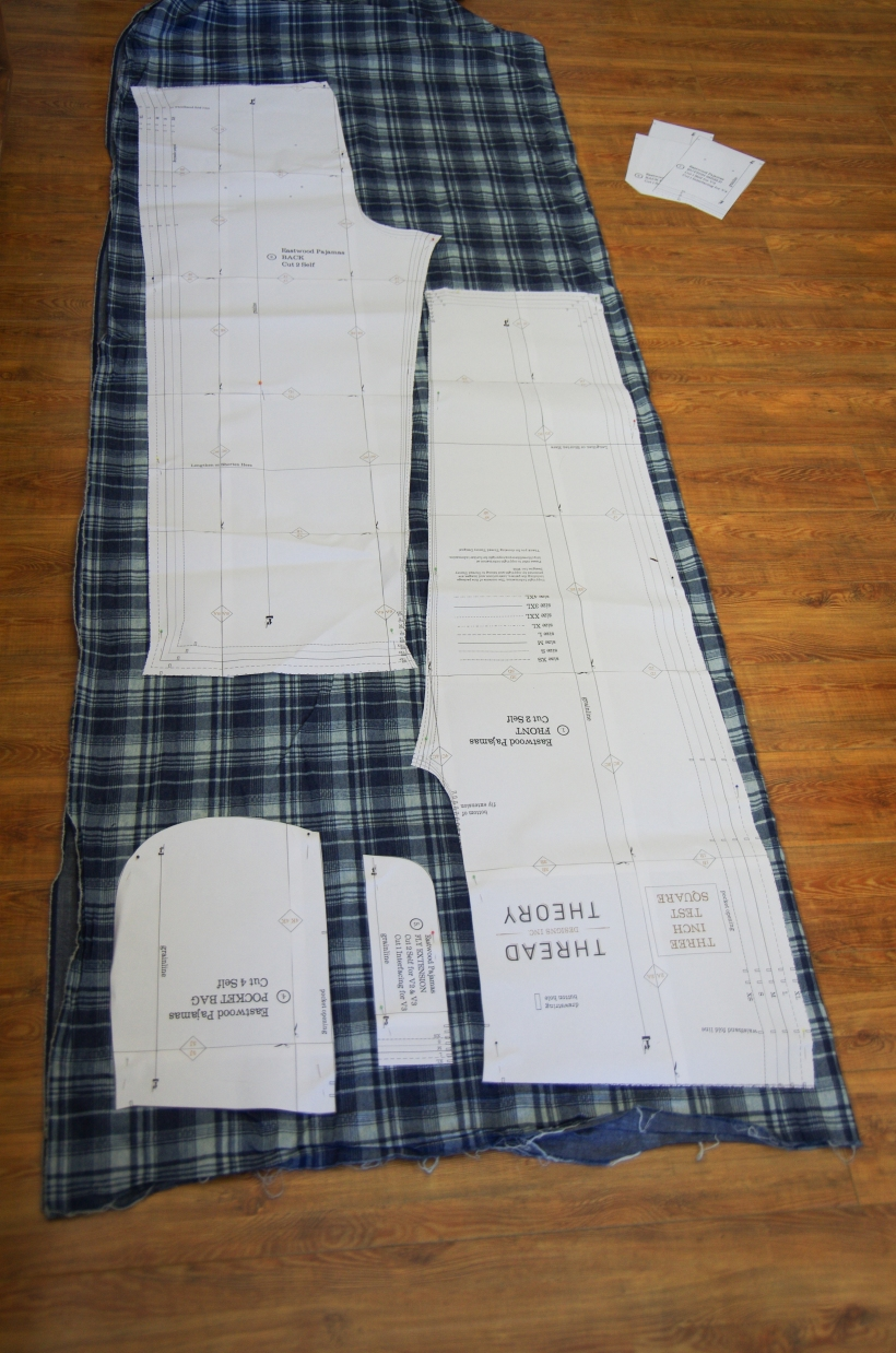 Thread Theory Eastwood Pajamas Sew-Along-1.JPG