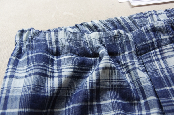 Thread Theory Eastwood Pajamas Sew-Along-15