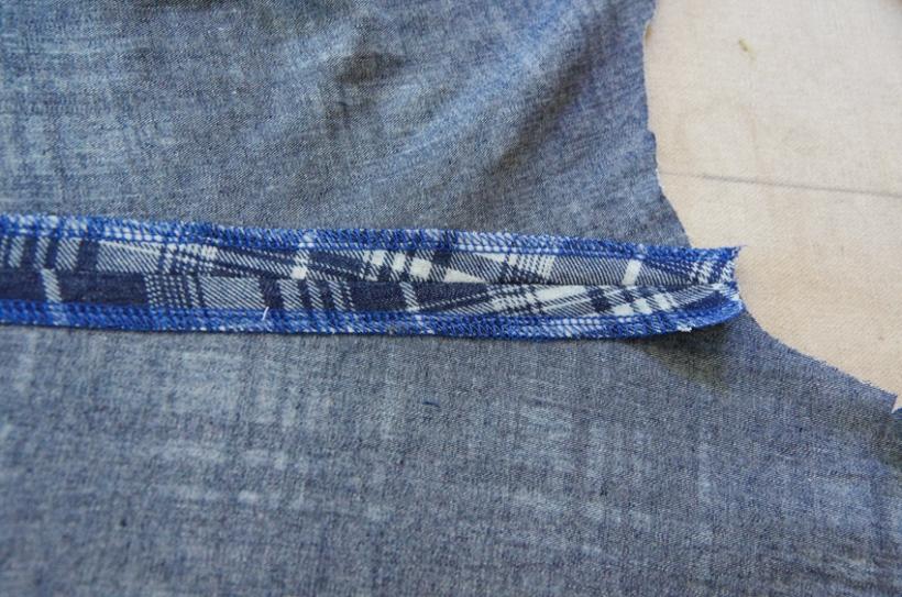 Thread Theory Eastwood Pajamas Sew-Along-22