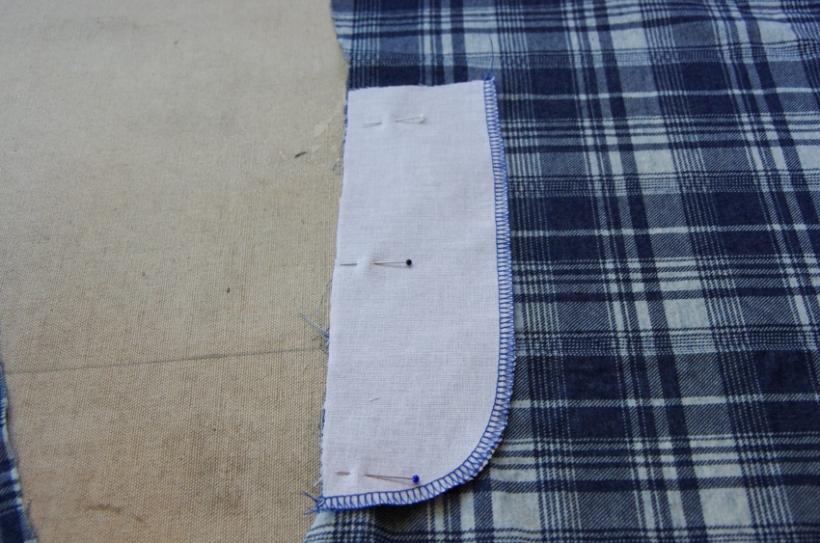 Thread Theory Eastwood Pajamas Sew-Along-25