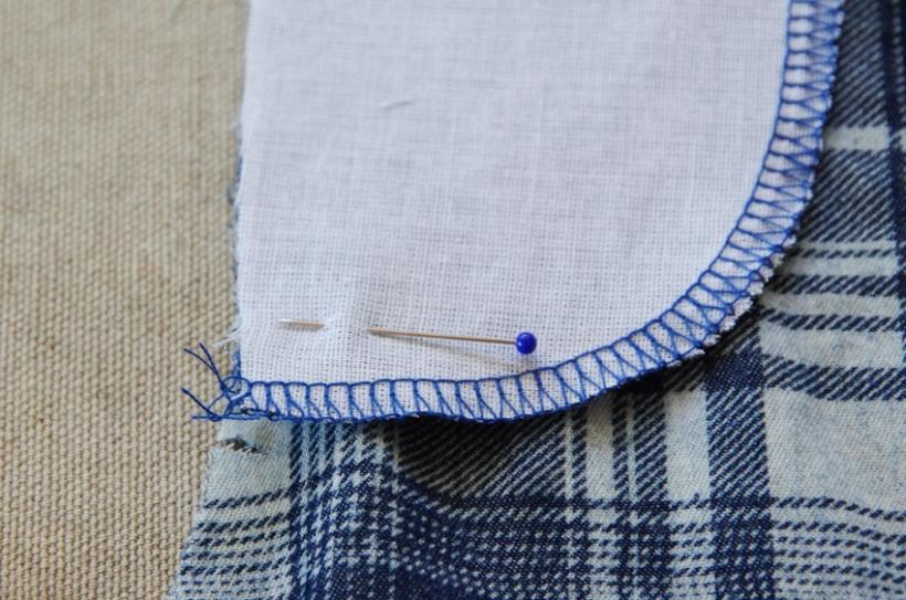 Thread Theory Eastwood Pajamas Sew-Along-26