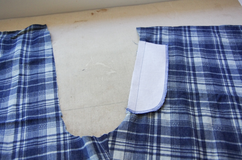Thread Theory Eastwood Pajamas Sew-Along-29