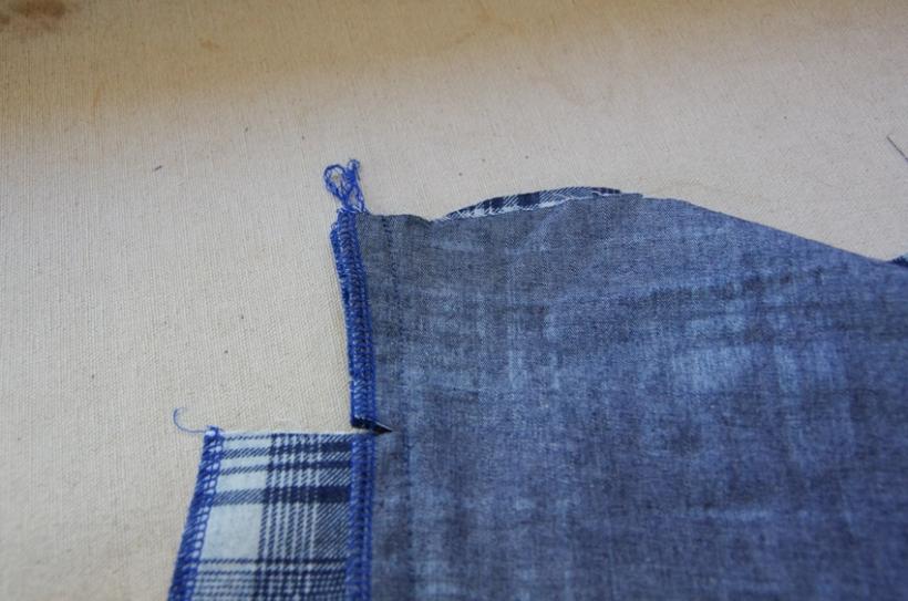 Thread Theory Eastwood Pajamas Sew-Along-39