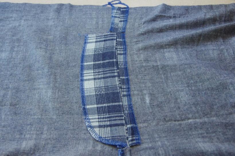 Thread Theory Eastwood Pajamas Sew-Along-41