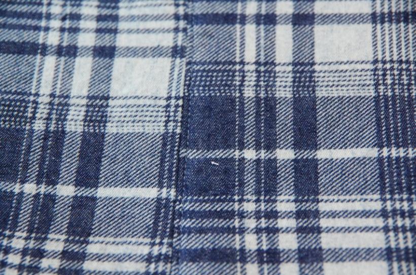 Thread Theory Eastwood Pajamas Sew-Along-43