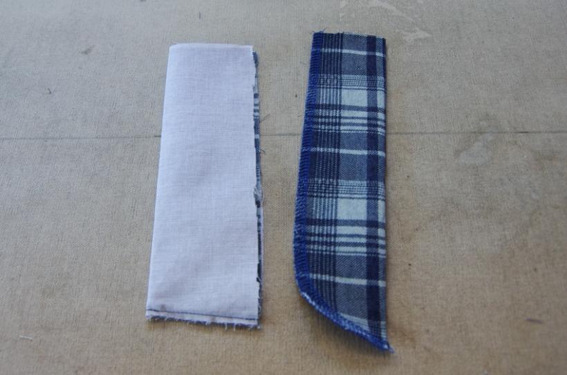 Thread Theory Eastwood Pajamas Sew-Along-45