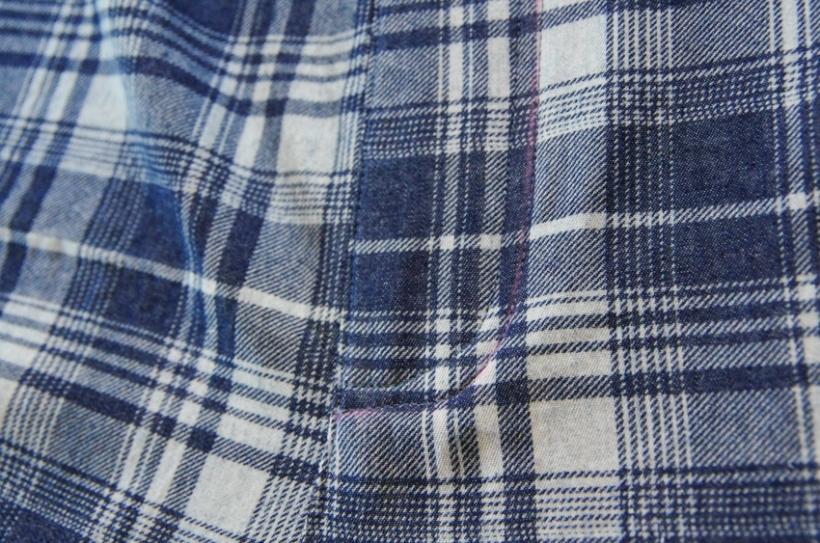 Thread Theory Eastwood Pajamas Sew-Along-53