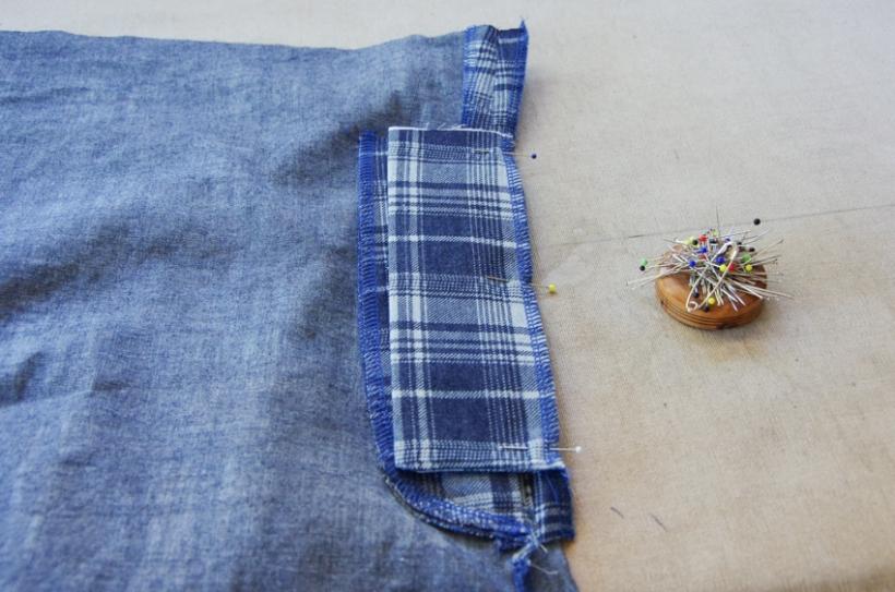 Thread Theory Eastwood Pajamas Sew-Along-54