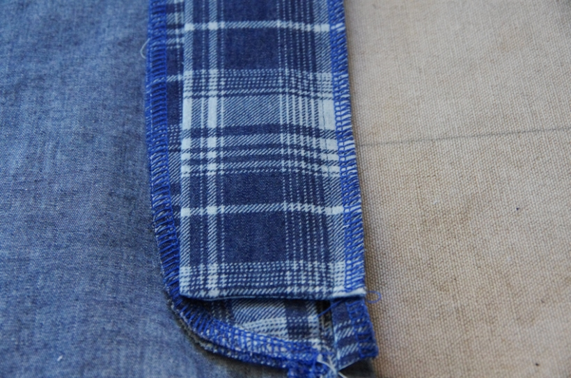 Thread Theory Eastwood Pajamas Sew-Along-56