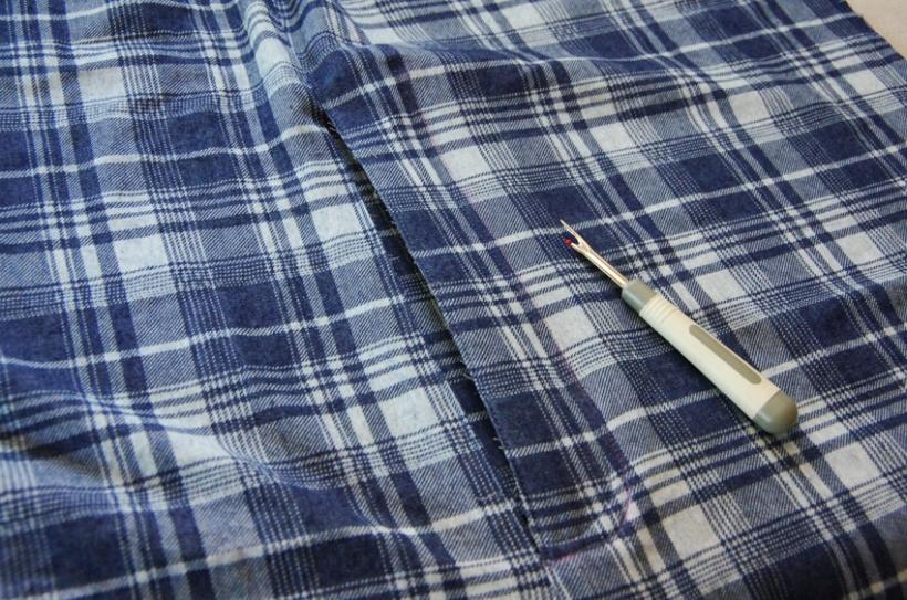 Thread Theory Eastwood Pajamas Sew-Along-58