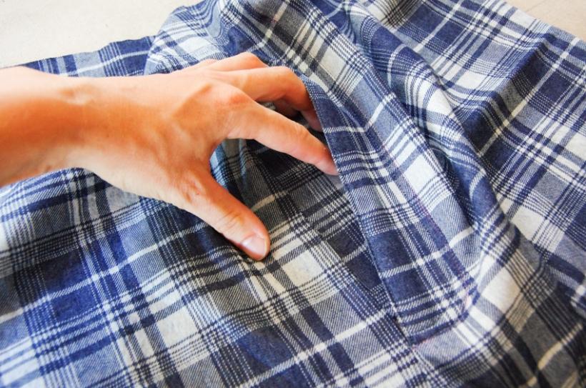 Thread Theory Eastwood Pajamas Sew-Along-60