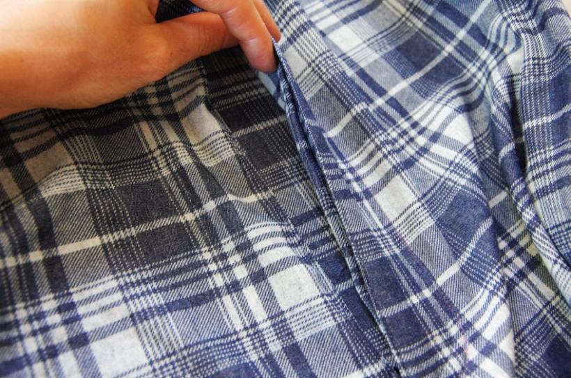 Thread Theory Eastwood Pajamas Sew-Along-61
