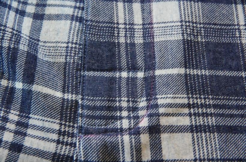 Thread Theory Eastwood Pajamas Sew-Along-62