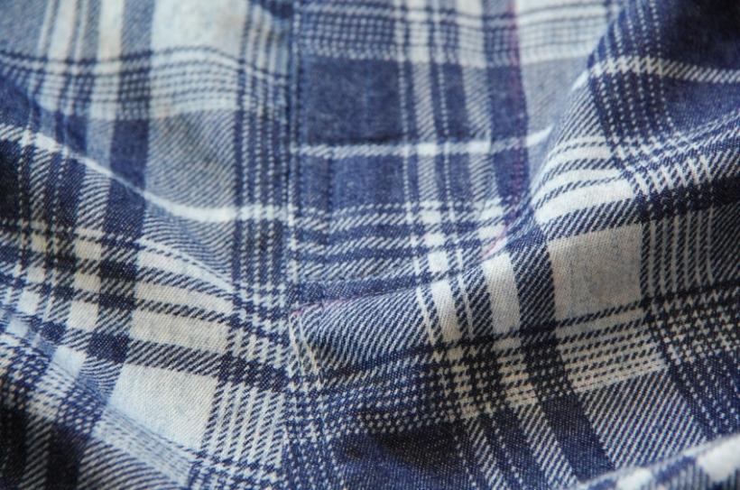 Thread Theory Eastwood Pajamas Sew-Along-63