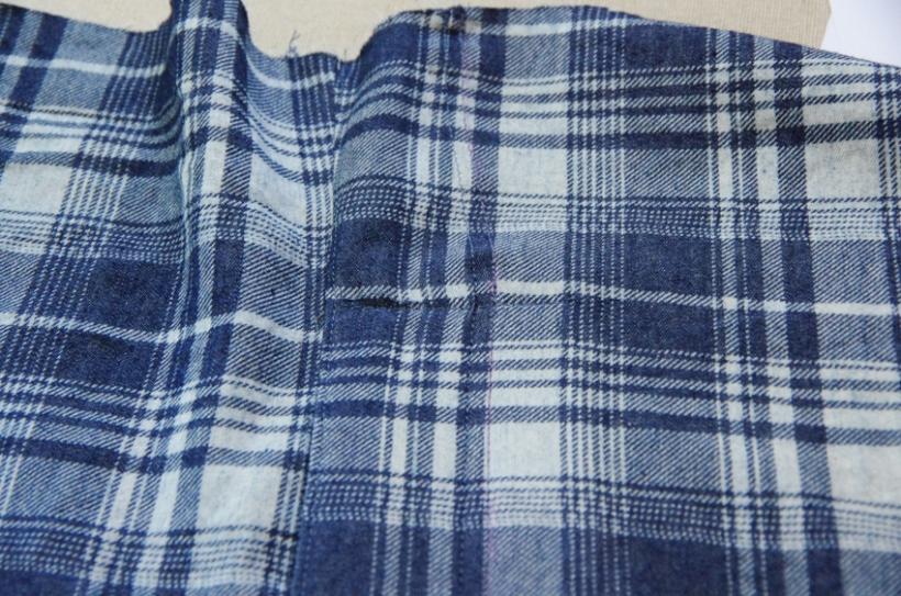 Thread Theory Eastwood Pajamas Sew-Along-66