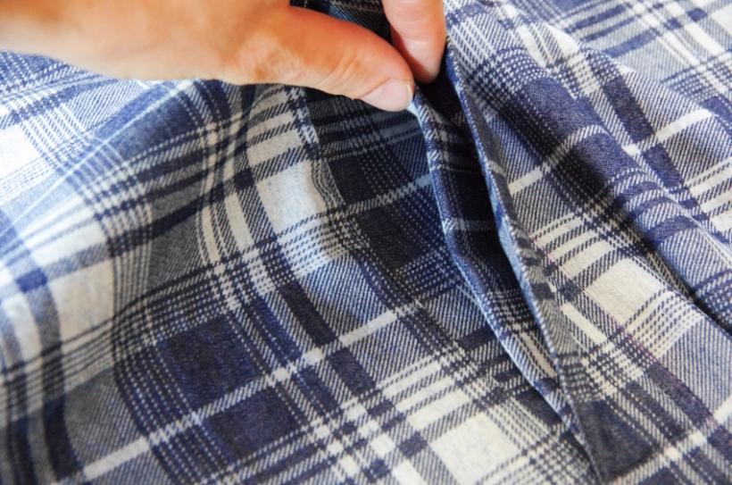 Thread Theory Eastwood Pajamas Sew-Along-67