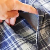 Eastwood Pajamas Sew-Along - Day 3