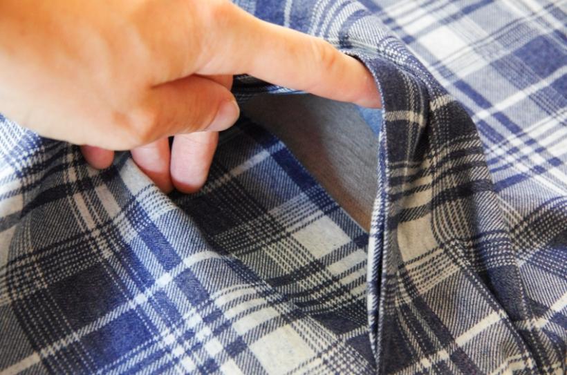 Thread Theory Eastwood Pajamas Sew-Along-68