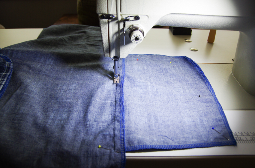 Thread Theory Eastwood Pajamas Sew-Along-9