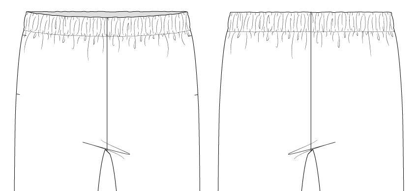 Variation-1-Eastwood-Pajamas.jpg