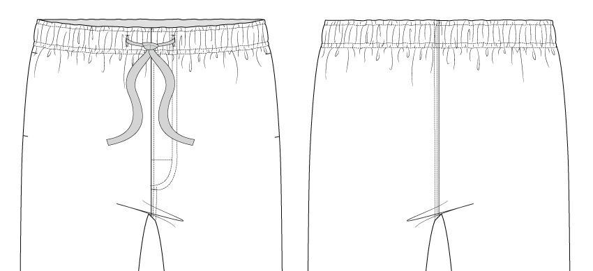 Variation-2-Eastwood-Pajamas.jpg