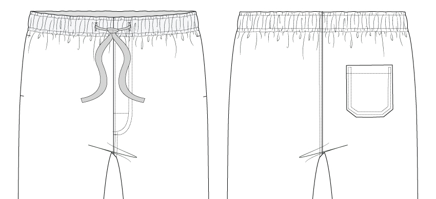 Variation-3-Eastwood-Pajamas