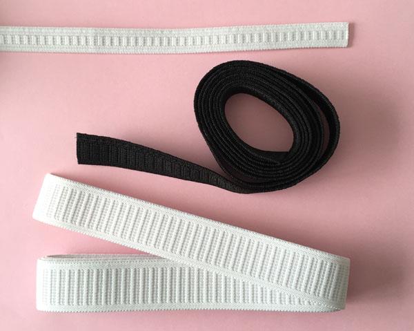 woven-elastics
