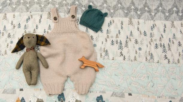 Erika Knight Yarn Knitting-1