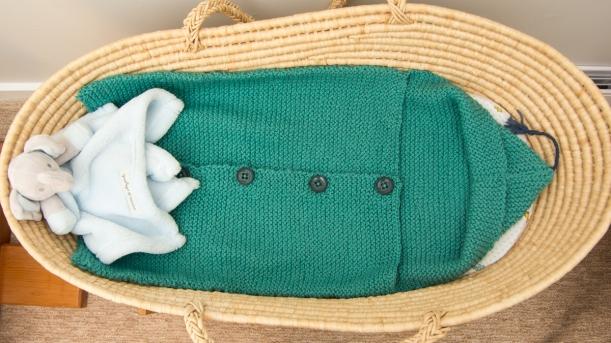 Erika Knight Yarn Knitting-2