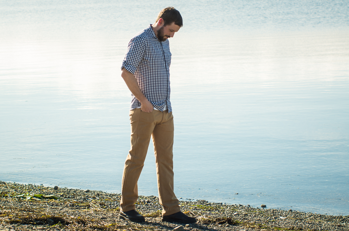 Fulford mens jeans sewing pattern-21