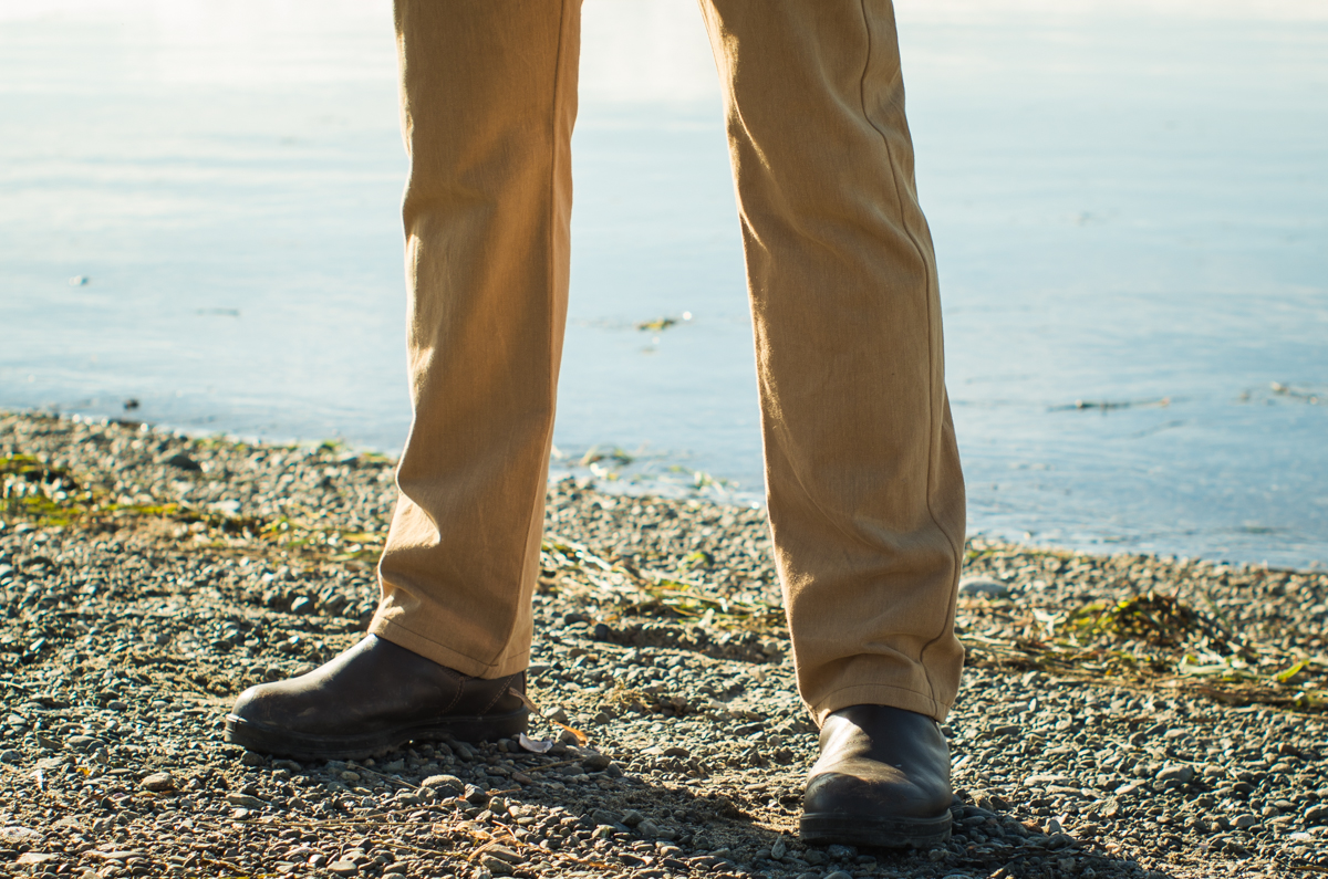 Fulford mens jeans sewing pattern-28