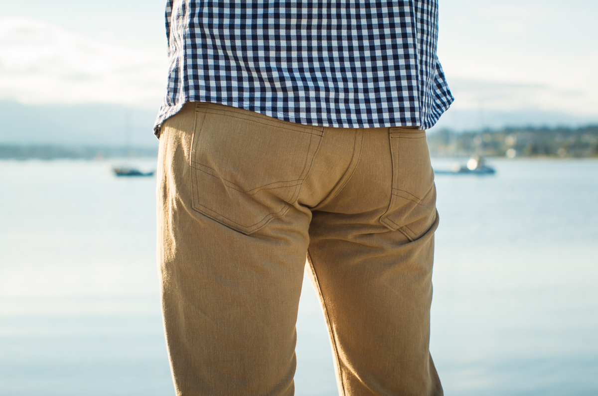 Fulford mens jeans sewing pattern-29
