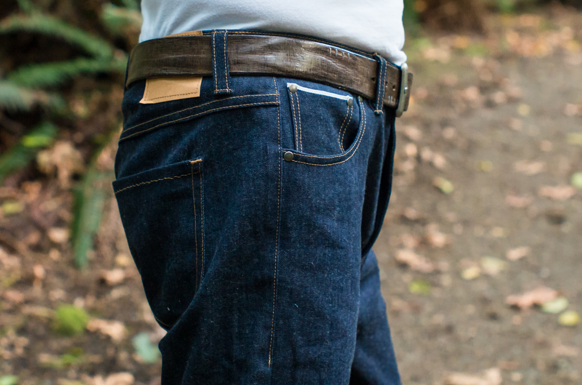 Fulford mens jeans sewing pattern-6