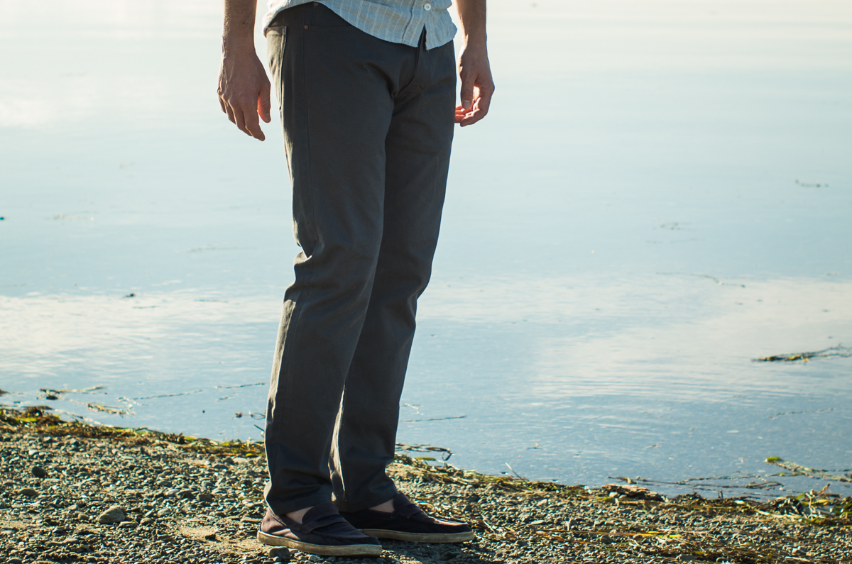 Mens jeans sewing notions-4