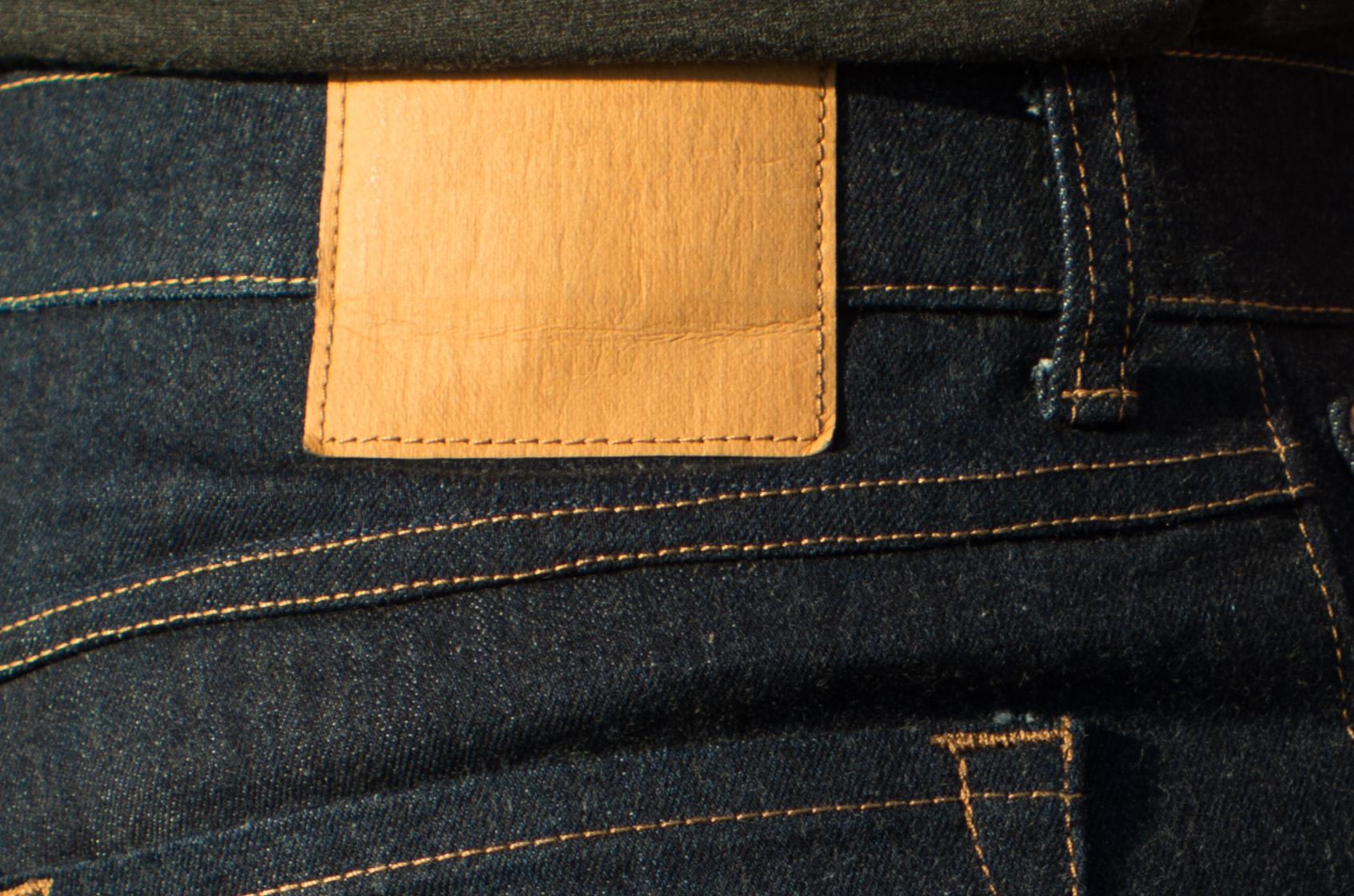 Quadra mens jeans sewing pattern-11