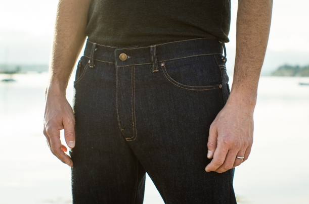 Quadra mens jeans sewing pattern-12