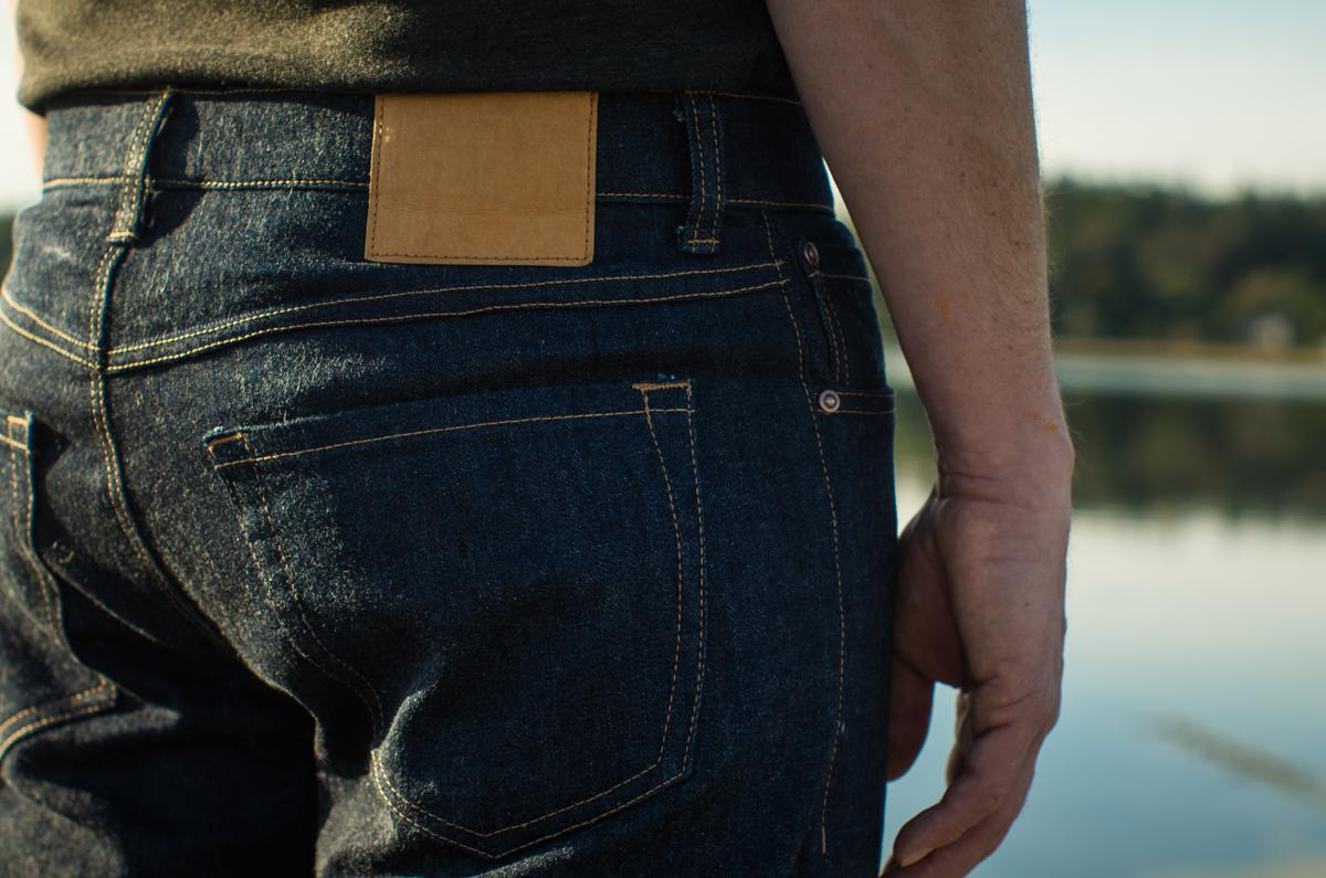 Quadra mens jeans sewing pattern-13
