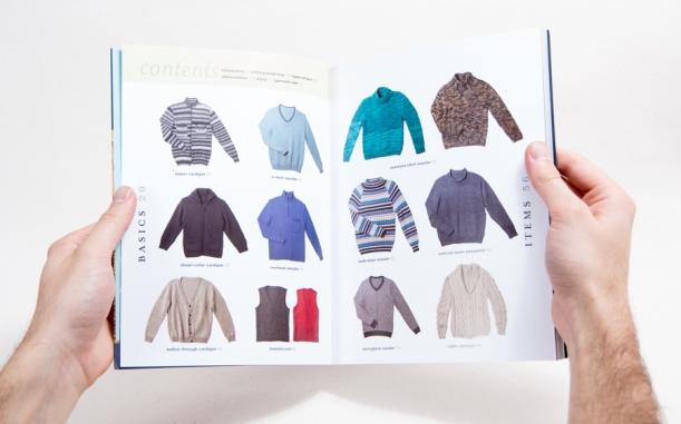 Thread Theory Menswear Supply Shop-11