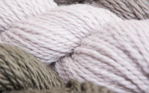 Thread Theory Menswear Supply Shop-33