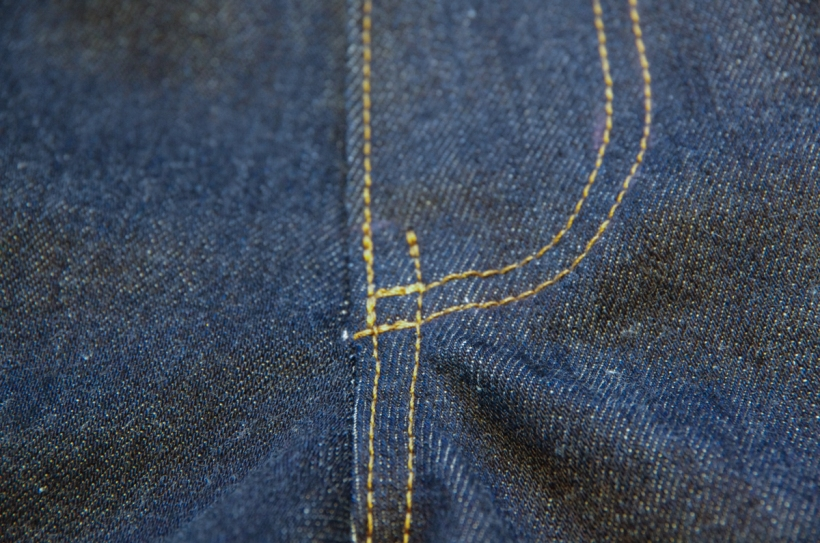 Jeans fly tutorial-22