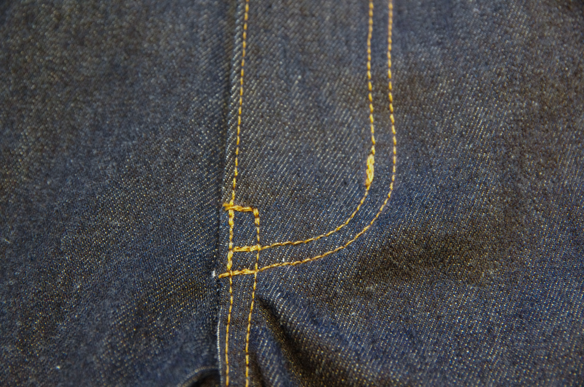 Jeans fly tutorial-24