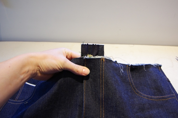 Jeans fly tutorial-25