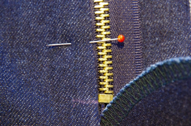 Jeans fly tutorial-6
