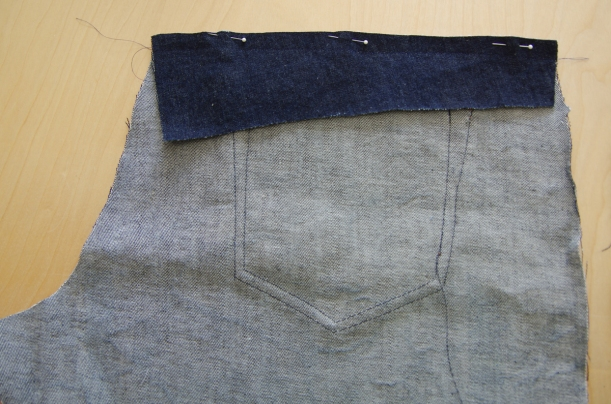 mensjeanssewalong-1